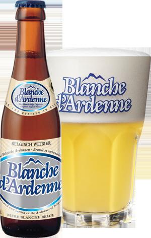 Blanche d Ardenne üveg és pohár körbevágva copy