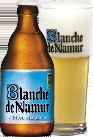 Blanche de Namur pohár hátul KÖRBE copy