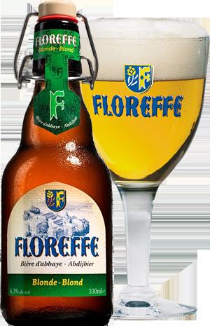 Floreffe Blond csatos pohár hátul körbevágva copy