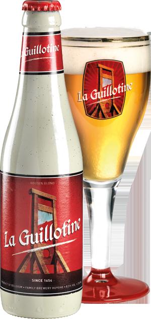 Guillotine pohár hátul körbe copy