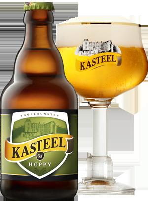 Kasteel Hoppy pohár hátul Körbevágva copy