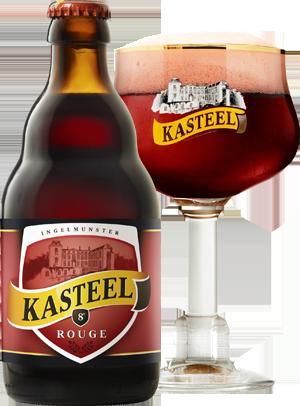 Kasteel Rouge pohár hátul Körbevágva copy