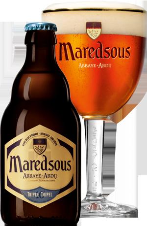 Maredsous 10 pohár hátul körbevágva copy