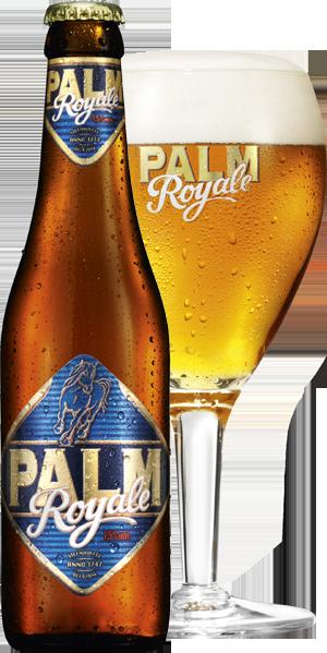 Palm Royale pohár hátul KÖRBE copy