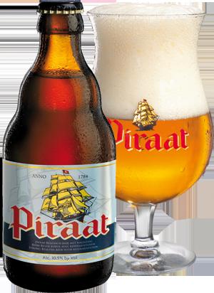 Piraat új üveg pohár hátul copy