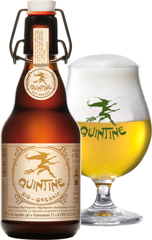 Quintine Bio pohár hátul copy