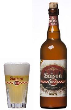 Saison_1858_75