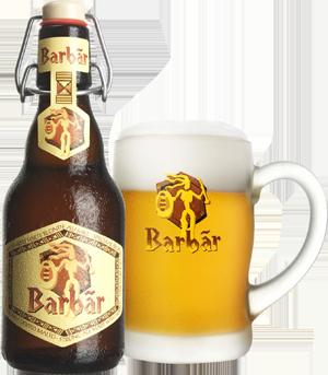 barbar+pohár nagy körbevágva copy