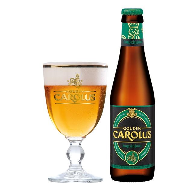 gouden-carolus-hopsinjoor