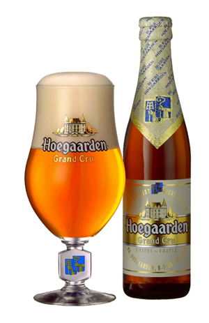 hoe-grandcru-glass_bottle-highres copy