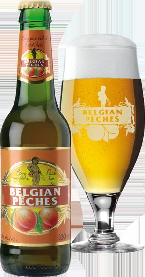 Belgian Peche copy