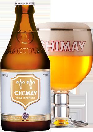 Chimay w pohár hátul copy
