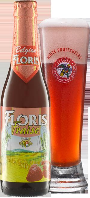 Floris fraise pohár mögötte körbevágva copy