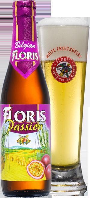 Floris passion pohár mögötte körbevágva copy