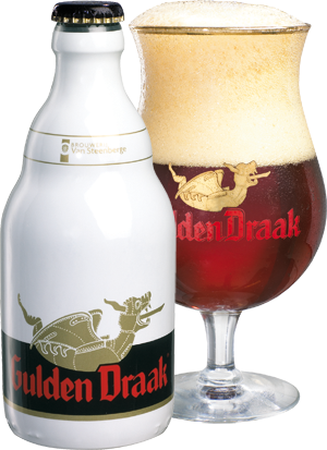 Gulde Draak pohár hátul körbevágva copy