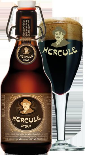 Hercule pohár hátul copy