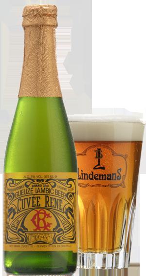 Lindemans Cuvée pohár hátul copy