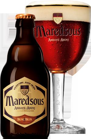 Maredsous 8 pohár hátul körbevágva copy