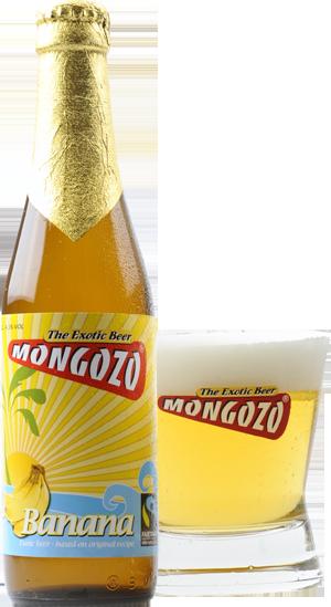 Mongozo Banana pohár hátul körbe copy