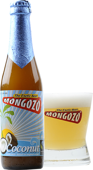 Mongozo Coconut pohár hátul körbe copy