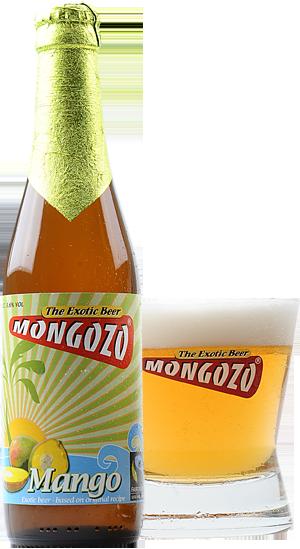 Mongozo Mango pohár hátul körbe copy