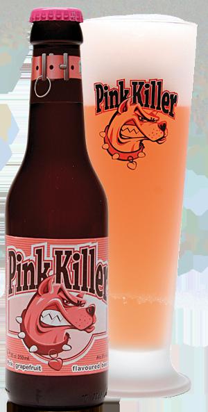 Pink killer pohár hátul körbevágva copy