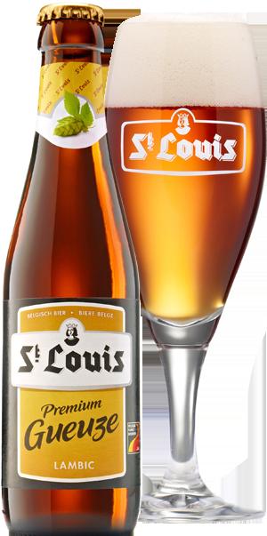 St Louis Gueuze pohár hátul KÖRBE copy