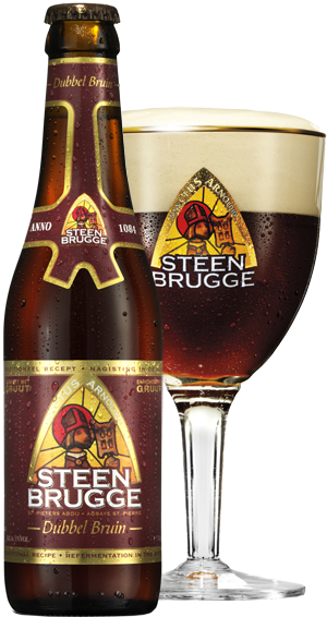 Steenbrugge dubbel pohár hátul copy