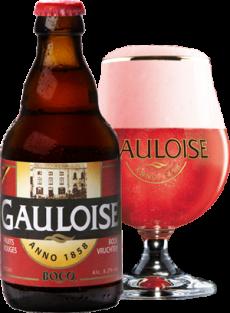 gauloise-fruit-png-copy