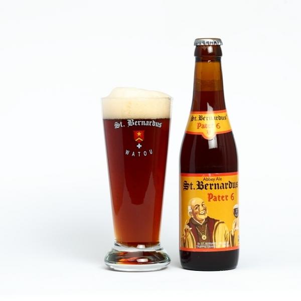 st-bernardus-pater6